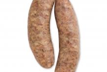 Bratwurst-sausage-7