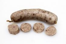 Bratwurst-sausage-9