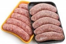 Bratwurst-sausage-5