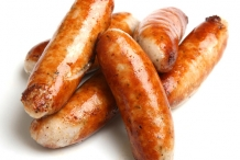 Bratwurst-sausage-6