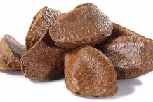 Shell-of-Brazil-nuts