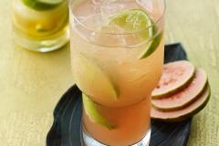 Brazilian-Guava-Cocktail