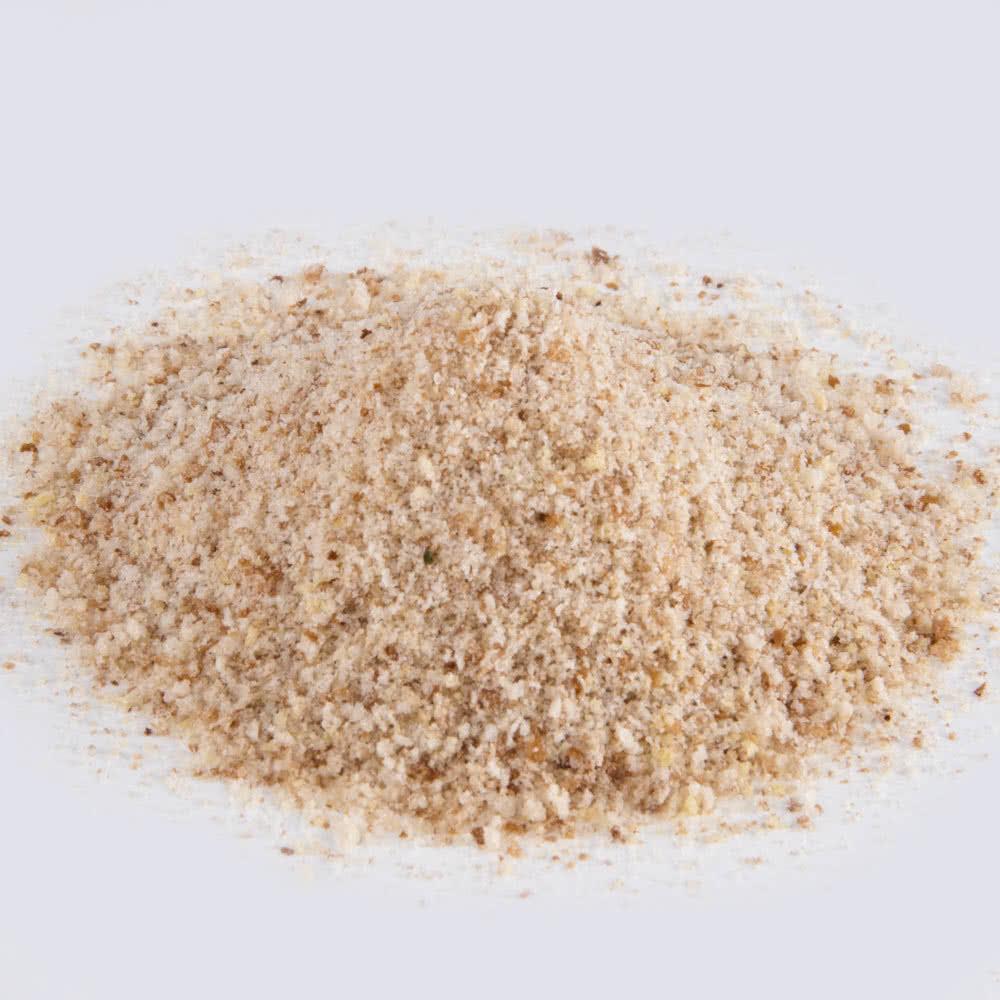 Bread-crumbs-1