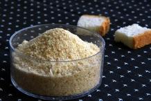 Bread-crumbs-2