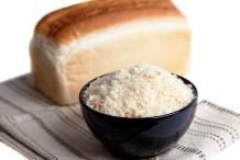 Bread-crumbs-3