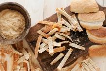 Bread-crumbs-4