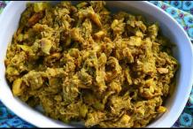 Breadnut-Recipe