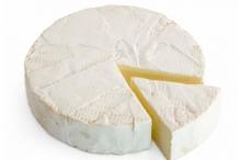 Brie-cheese-1