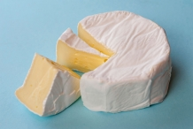 Brie-cheese-2