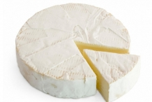 Brie-cheese-1