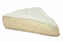 Piece-of-Brie-cheese