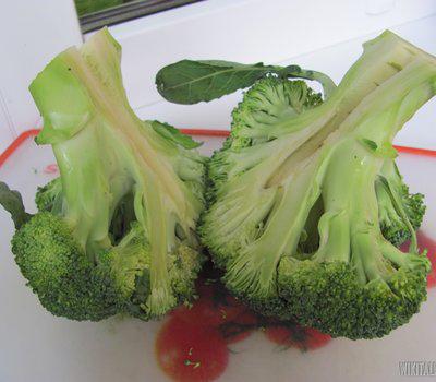 Half-cut-Broccoli