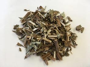 Dried--Bugleweed-herb