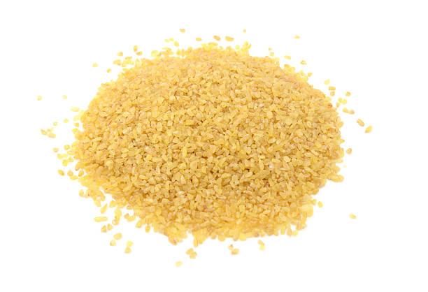 Bulgur-wheat-2