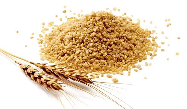 Bulgur-wheat-3