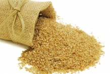 Bulgur-wheat-1