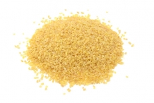 Bulgur-wheat-2