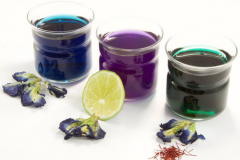 Butterfly-Pea-tea