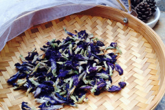 Dried-Butterfly-Pea
