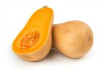Half-cut-Butternut-squash