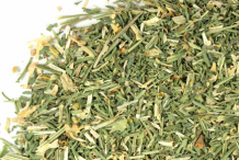 Dried-California-Poppy-herb