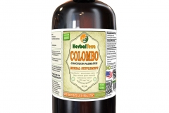 Tincture-Dried-Roots-Liquid-Extract-of-Calumba