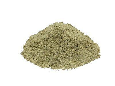 Seed-powder