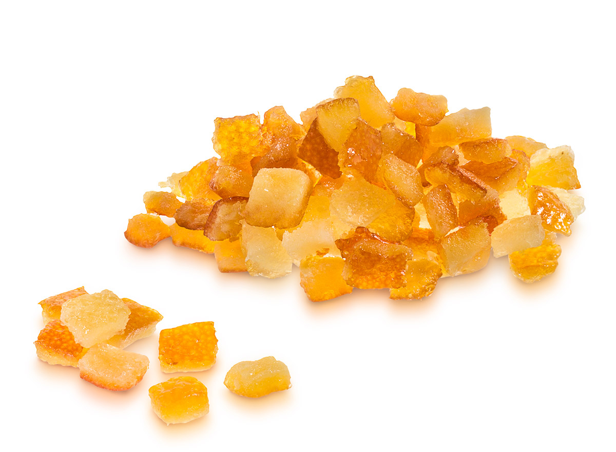 Candied-fruit-6