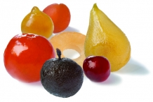 Candied-fruit-1