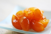 Candied-fruit-2