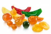 Candied-fruit-3