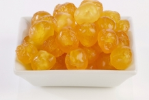 Candied-fruit-5