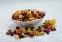 Candied-fruit-7