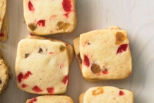 Candied-fruit-cookies