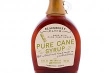 Cane-syrup-2