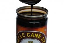 Cane-syrup-4