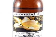 Cape-jasmine-essential-oil