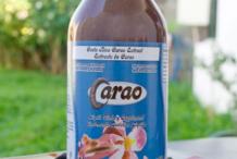 Carao-Extract