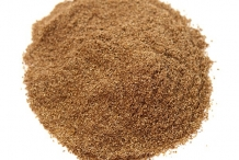 Caraway-powder