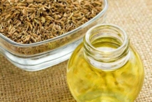 Caraway-seed-oil