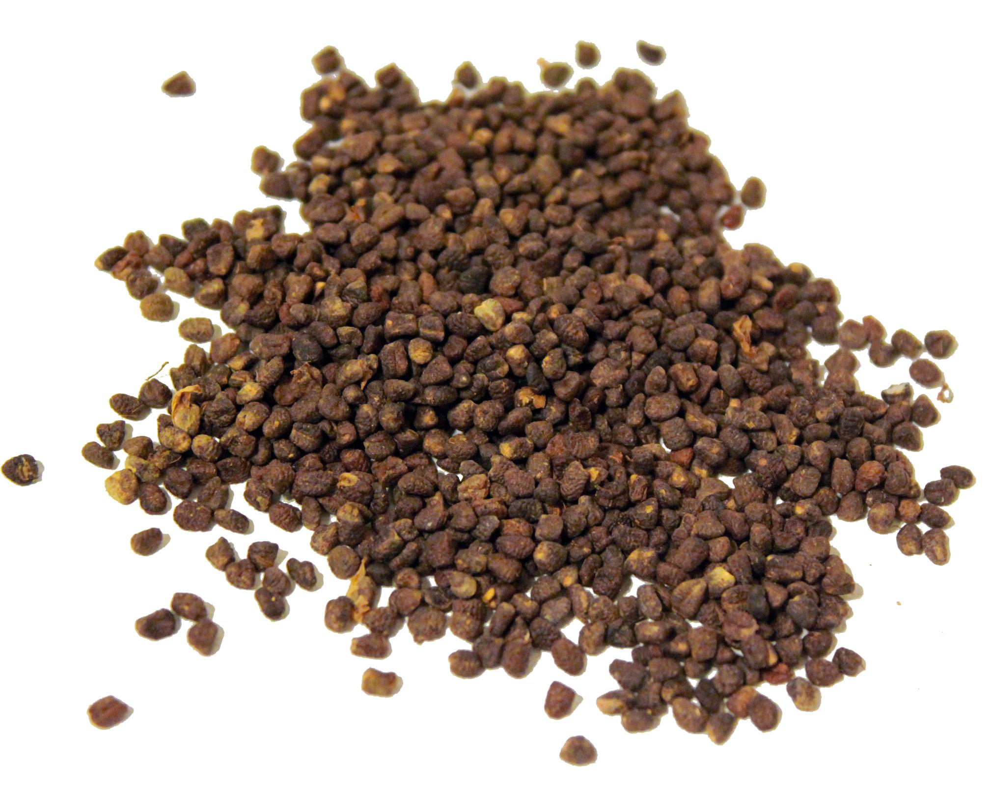 Cardamom-seeds