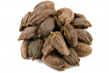 Cardamom-pods-brown