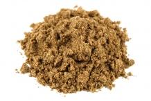 Cardamom-powder