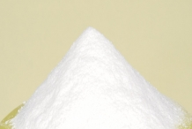 Carrageenan-6