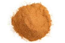Cat's-claw-powder