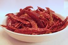 Cayenne-pepper-dried