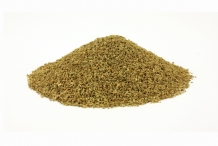 Celery-seeds-5