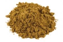 Celery-seed-powder