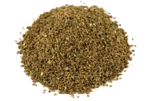 Celery-seeds