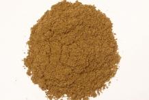 Celery-powder